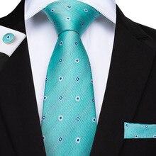 obtenir de nouveaux matériau sélectionné comment commander Vente en Gros tie turquoise Galerie - Achetez à des Lots à ...
