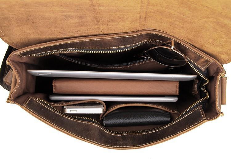 7263B-1 Men sling bag  (9)