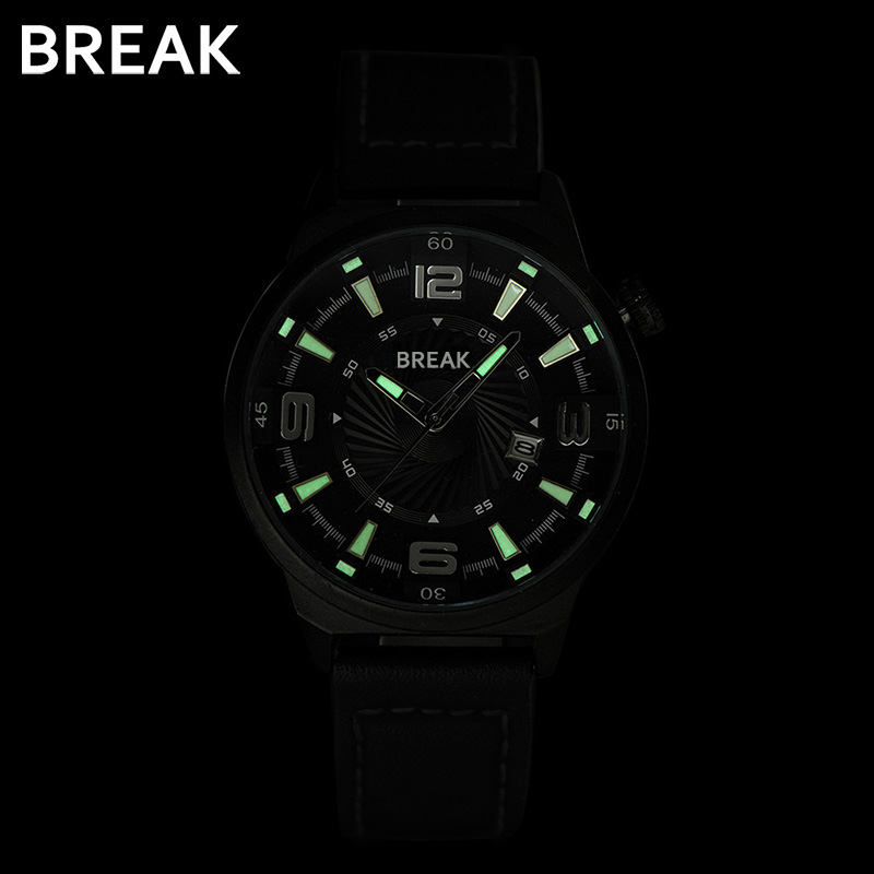 Casual discount Dress Watches