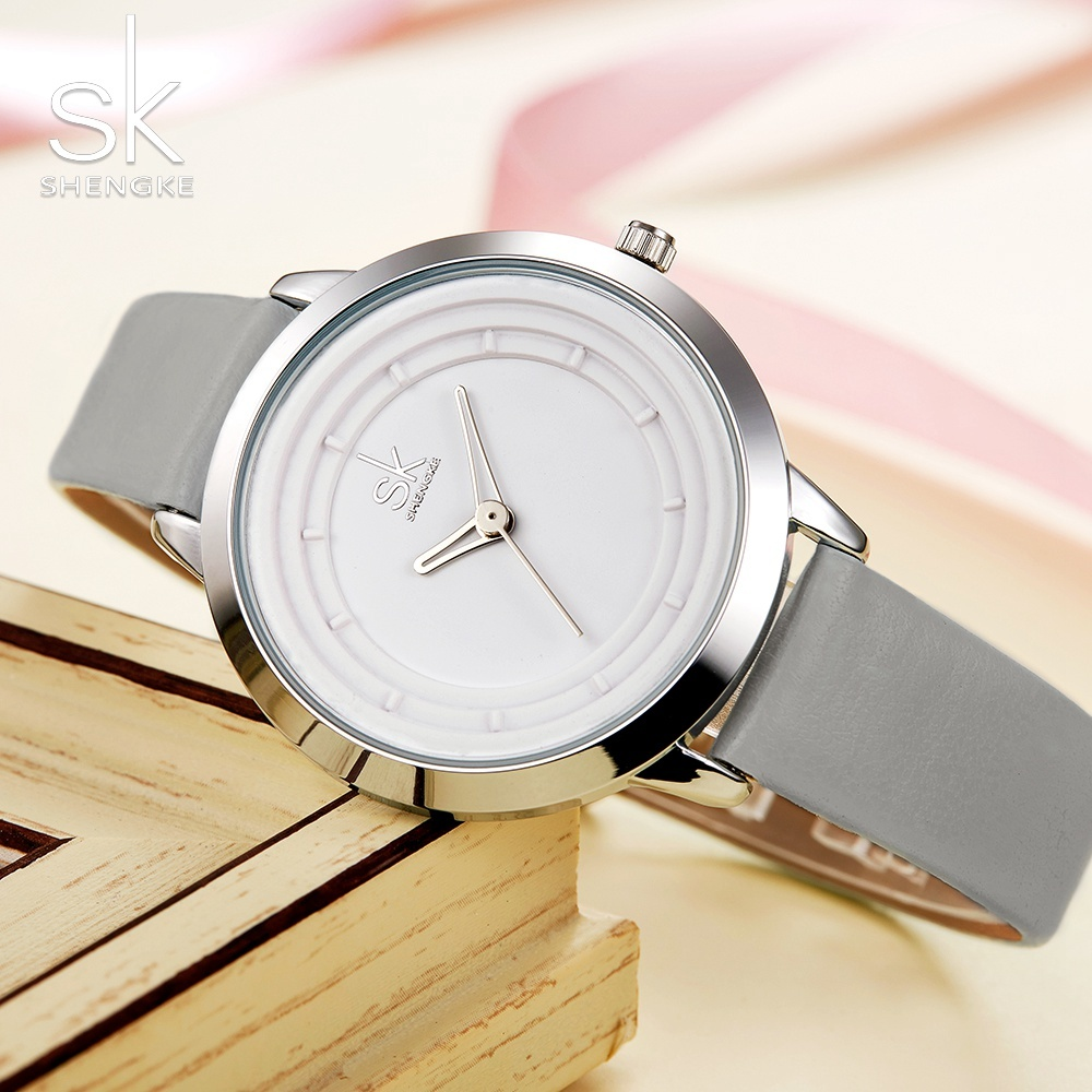 2018 Fashion Quartz-watches Women's Wristwatch Clock Relojes Mujer Dress Ladies Watch Business Montre Femme Women Watches Brand retro female vintage quartz watch relojes mujer 2017 ladies watches women montre femme geneva wristwatch clock hodinky a112