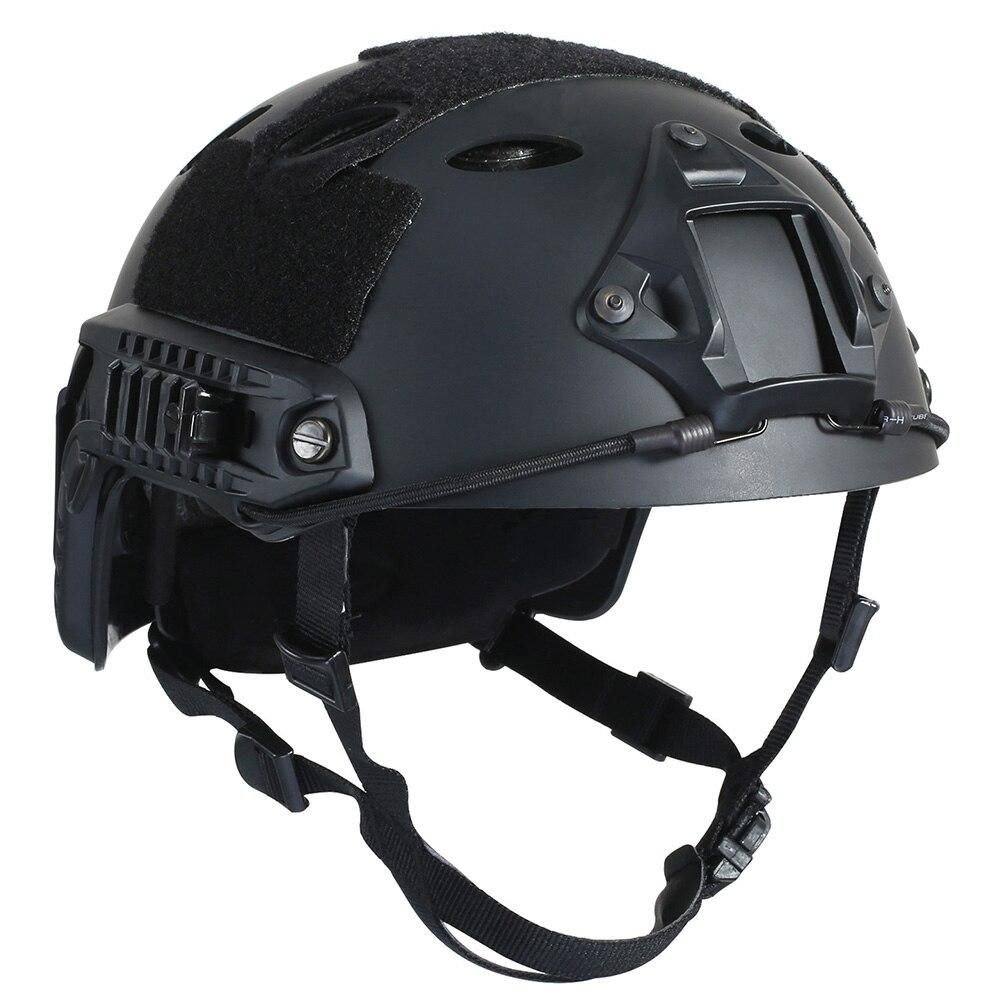 Military Helmet Camera Reviews - Online Shopping Military Helmet ...