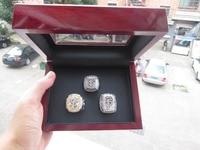 2016 Sales 2010 2012 2014 San Francisco Giants World Series Championship Ring Custom Ring Together Ring