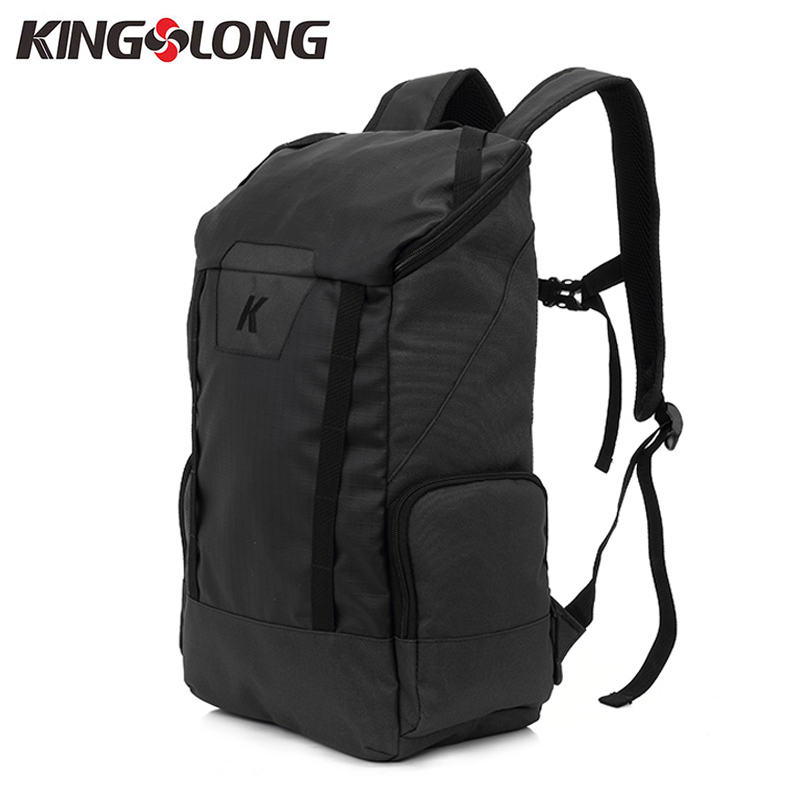 KINGSONG Fashion Men's Backpack Tourist Male Backpack Large Capacity Men Backpack Cool Bag Women Travel Backpack Daypacks #53