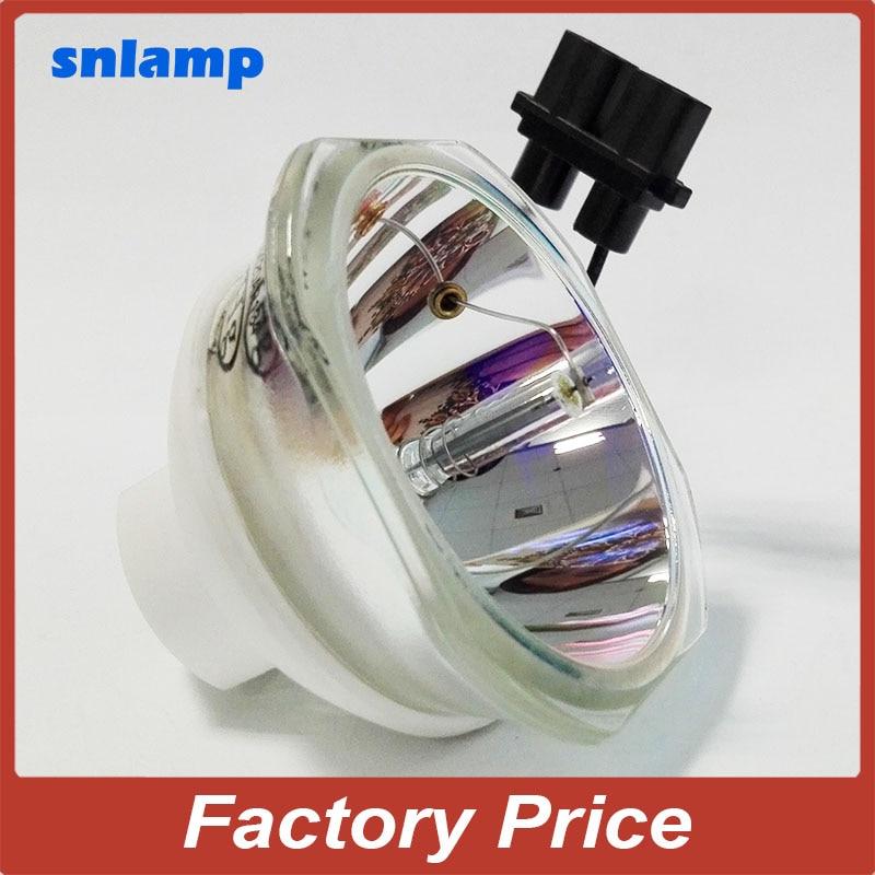 100% Original Projector lamp ET-LAD120C ET-LAD120 for PT-DX100 PT-DX100EK PT-DX100ELK PT-DW830 PT-DW830E PT-DW830ULW PT-DZ870... original projector lamp et lab80 for pt lb75 pt lb75nt pt lb80 pt lw80nt pt lb75ntu pt lb75u pt lb80u