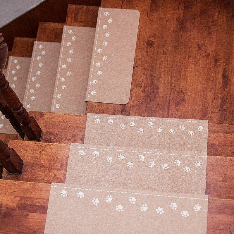 Ziemlich Beste Küchenboden Teppiche Fotos - Kicthen Dekorideen ...