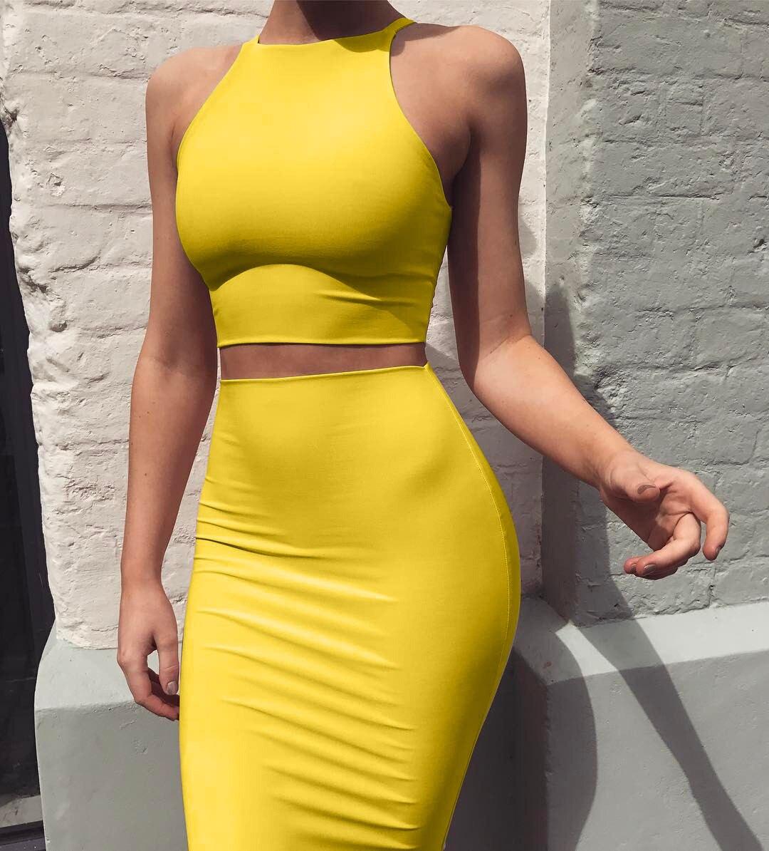 e4819e589d99efd Ким Кардашьян женское платье Ким Кардашьян сексуальное платье плюс размер  платья wrap Not In Love