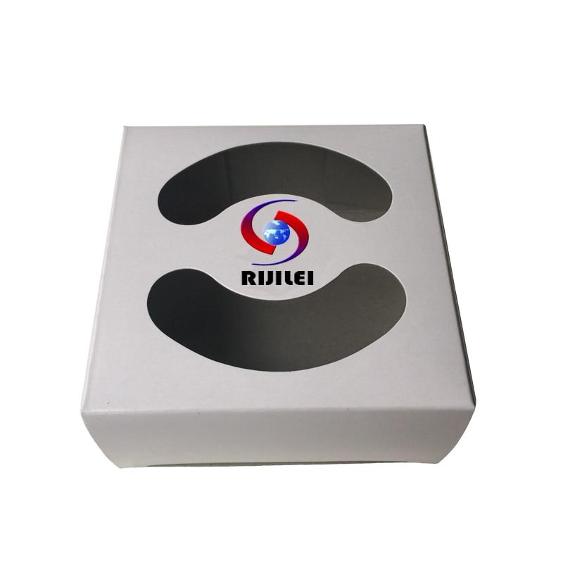 RIJILEI 3 SZTUK 4 calowy diamentowy pad polerski 100 mm mokry lub - Elektronarzędzia - Zdjęcie 6
