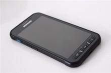 100% Original Samsung Galaxy Xcover 3 G388F G388 Android 4G LTE RAM 1.5GB ROM 8GB Quad Core 5.0MP 4.5″ screen Smartphone