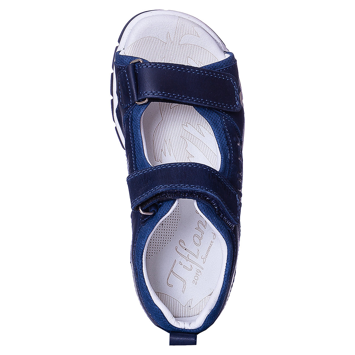 TIFLANI Sandals 10924758 children's shoes comfortable and light girls and boys ladies pointed and flat bottom comfortable casual shoes