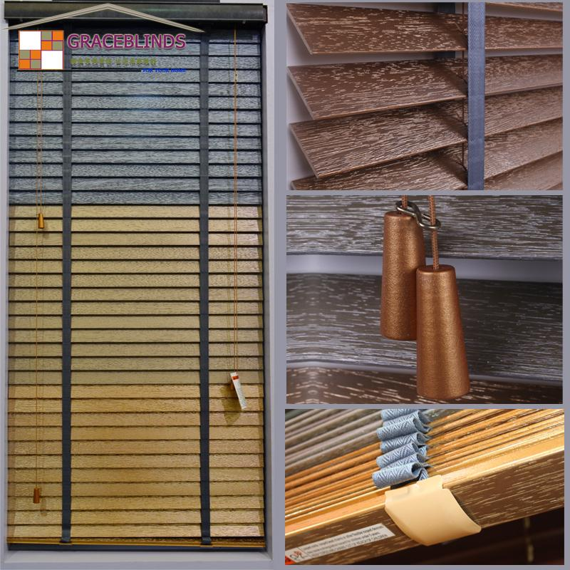 Processing Custom Is Prevented Bask In Drawing The Venetian Blinds