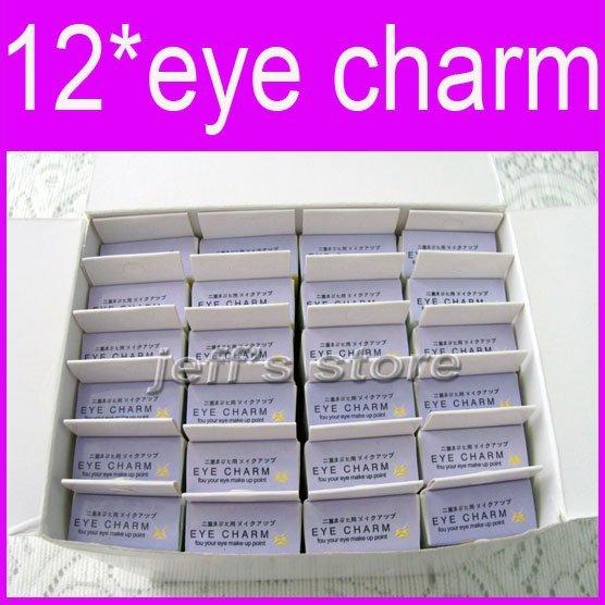 Pro Glue for False Eyelash Double Eyelid Adhesive
