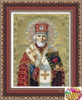 2017 New DIY Crystal Full Diamond Embroidery Icon Diamond Religion Pharaoh Rhinestones Cross Stitch Kits Diamond