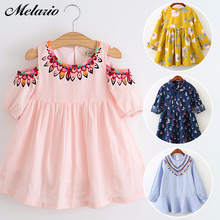 Buy china girl clothes and get free shipping on AliExpress.com b8bf7006454d