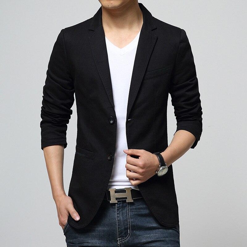 Online Get Cheap Casual Suit Men -Aliexpress.com | Alibaba Group