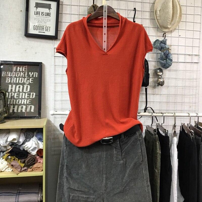tees States women t-shirts