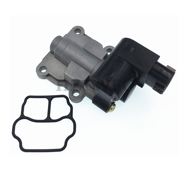 IDLE AIR CONTROL VALVE 222700D010 22270-22010 22270-0D010 2227022010 94856826 94859011 For Toyota Corolla Chevrolet Prizm 1.8L