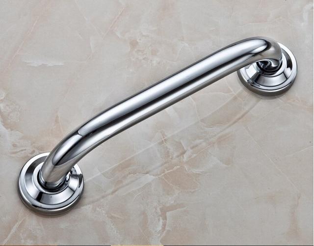 Aliexpresscom Buy stainless steel 300mm bathroom armrest