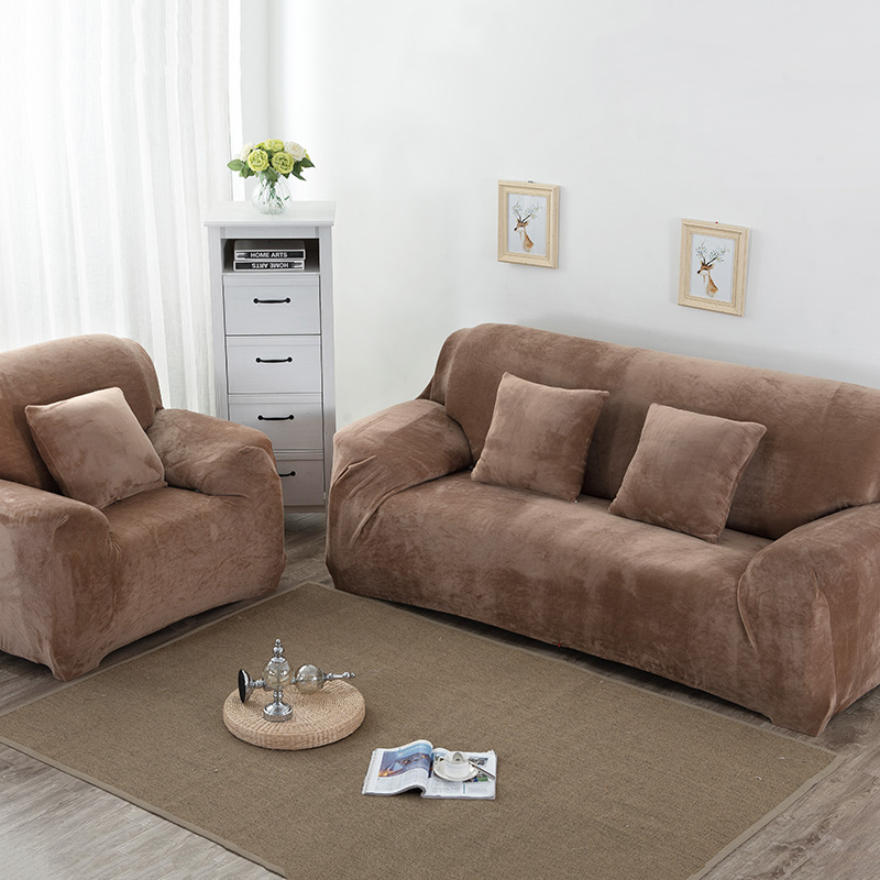 диван крышка цена