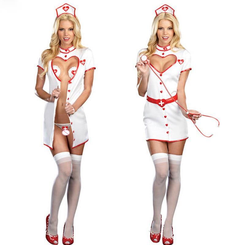 Milf nurse torrent