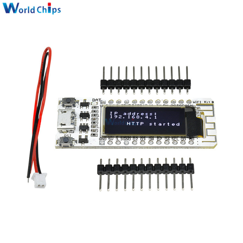 best top 10 esp8266 chip brands and get free shipping - bf0n1aj4