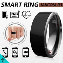 Jakcom Smart Ring R3 Hot Sale In Data Cables As For Delphi Ds150 Baofeng For Asus Tablet Cable
