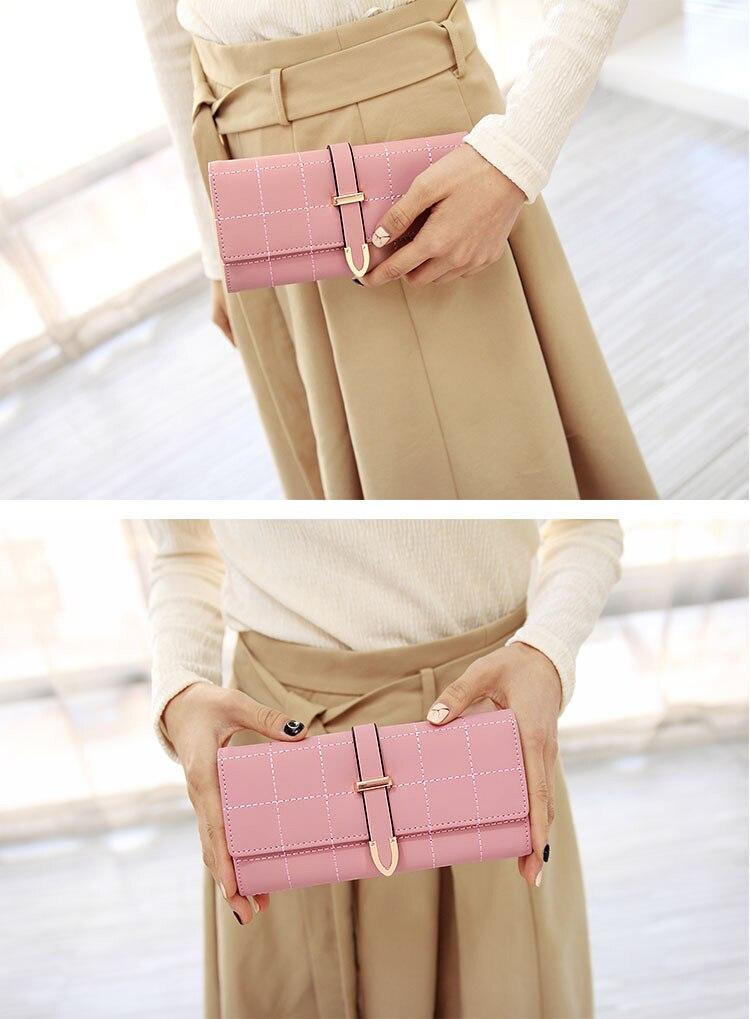 purse_14