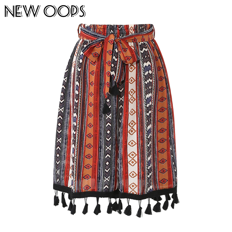 Online Get Cheap Shorts for Woman -Aliexpress.com | Alibaba Group