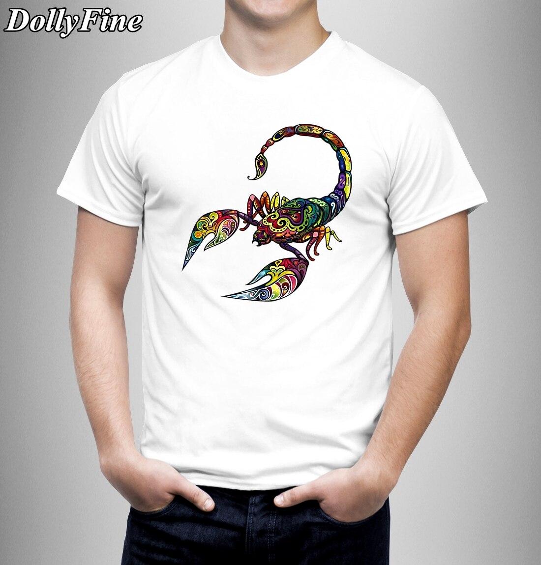 Online Get Cheap Custom Design T Shirt Printing -Aliexpress.com ...