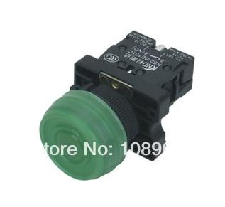 XB2 bp61 XB2 bp61 waterproof push button switch 22mm momentary