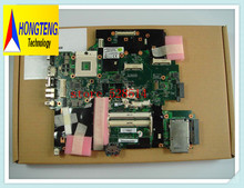 Original for IBM T500 integrated motherboard systemboard 63Y1429 42W812 100% Test ok