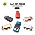 KUKAKEY Car Key Case...