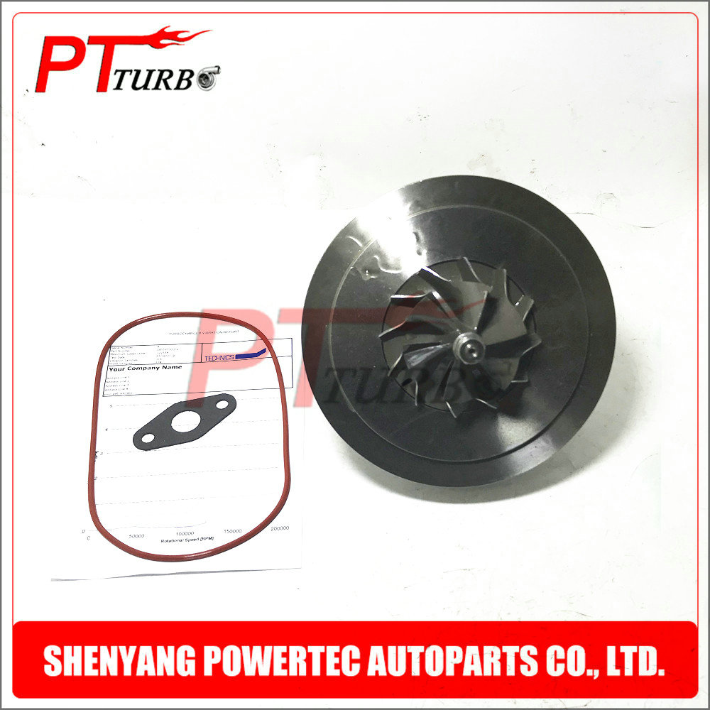 NEW turbolader cartridge core 18559900010 1855-988-0009 1855-988-0010 1855-990-0002 for MERCEDES M133.980 turbo charger chraNEW turbolader cartridge core 18559900010 1855-988-0009 1855-988-0010 1855-990-0002 for MERCEDES M133.980 turbo charger chra