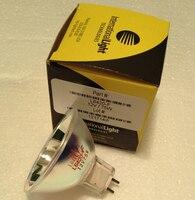 ILT L6420-F 12 V 75 W GX5.3 reflector halogeenlamp L6420-F 12v75w MR16 L6420 gilway 3000hrs voor PCR ABI 7500 DHL GRATIS VERZENDING