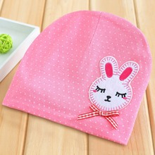 27 Sorts Unisex Child Cap Beanie Boy Woman Toddler Toddler Youngsters Cotton Tender Cute Cartoon Sample Hat