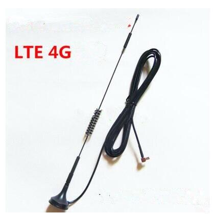 4 Г LTE беспроводной routerE5776 E5573 E5756 E589 E5375 штыревая антенна TS9 4 Г с высоким коэффициентом усиления 10dBi wi-fi штыревая антенна
