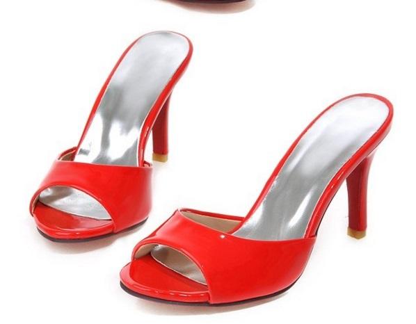 5842de19dded6 High of heel 8.5cm 3.34