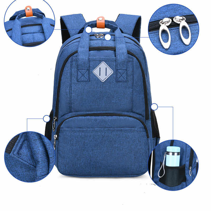 Children School bags for Boys Girls Waterproof Orthopedic schoolbag Primary Backpack Kids Book Bags Children Backpack sac enfant