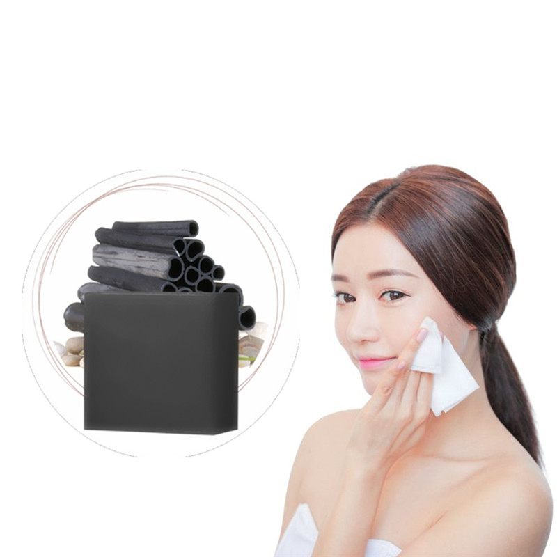 Powerful Whitening Freckle Soap Remove Melasma Acne Spots Pigment Melanin Dark Spots Face Lift Firming Face Care Handmade Soap