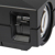 Original GM60 mini Projetor Portátil LEVOU LCD Projetor de home 1000 Lumens 800x480 Pixels 1080 P Beamer/Projetor pk GM 60 AC3