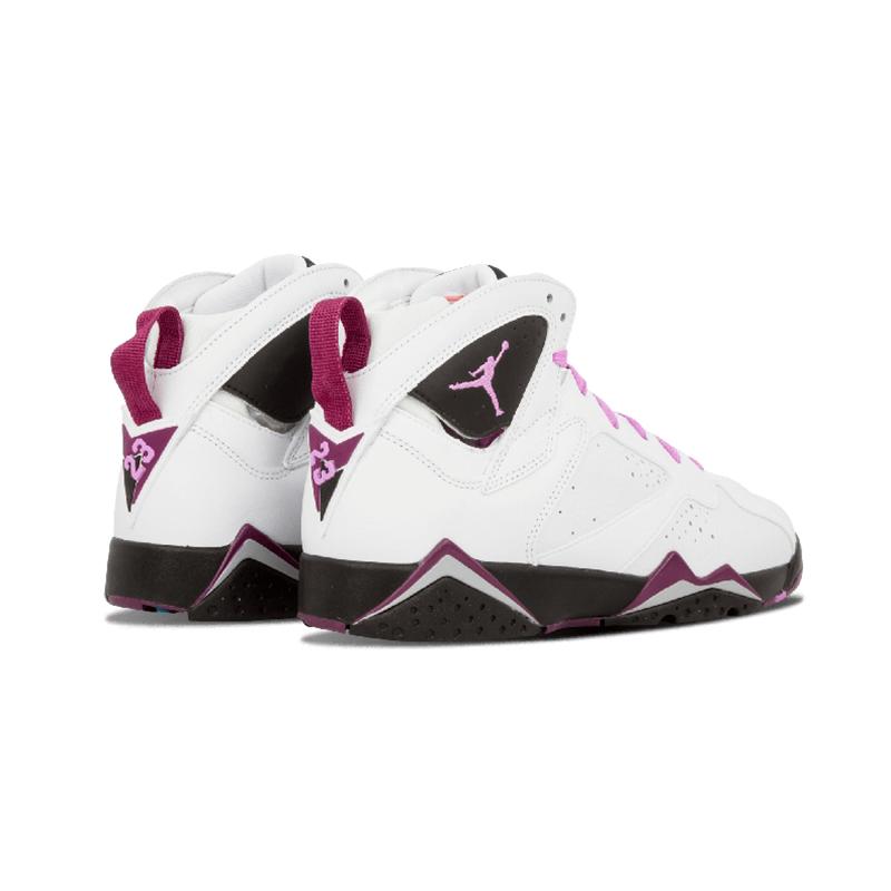 brand new 6ad7f ef777 Zapatos enviar hombres tamaño por defecto, si usted necesita comprar tamaño  de las mujeres, por favor nota en la orden.