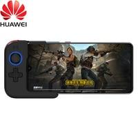 BETOP G1 Hand Grip Huawei Mate20 Pro Case GamePad Mate 20 X Shooter Gampads Bluetooth 5.0 Gaming Handle Shooter Controller