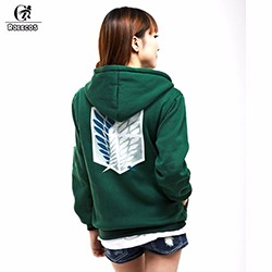 Shingeki-No-Kyojin-Jacket-Scratched-Velvet-Fashion-Casual-Hoodies-Cosplay-Sweatshirt-Attack-On-Titan-Anime-Costume