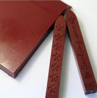 0 5kg Stamp Wax Block For Wine Red Bottle Food DIY Envelope Sealing Wax Scrapbooking Stamp