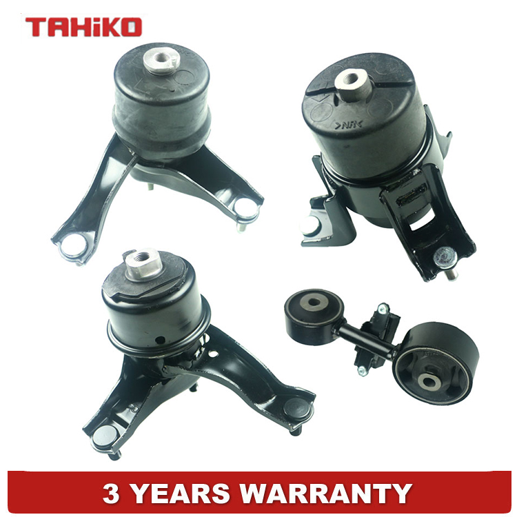 Front Right Engine Mount for TOYOTA CAMRY COROLLA