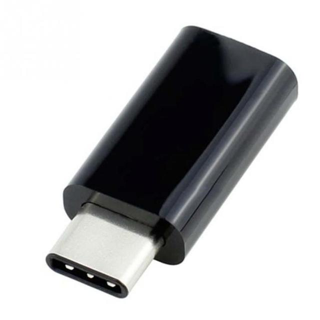 Card Readers Micro Usb Otg 2.0 Hug Converter Type-c Otg Adapter For Android Phone For Samsung Cable Card Reader Flash Drive Otg Cable Reader In Pain Back To Search Resultscomputer & Office