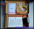 Servicio de adquisiciones zte f660 zxhn v5.0 onu ont, Eur Versión FTTH ONT, 4FE + 2TEL + USB + WIFI, F601 F643 ONT GPON onu