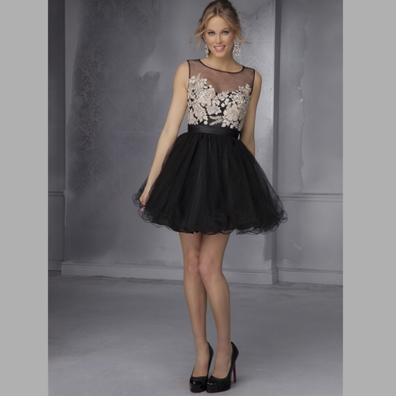 Compare Prices on Online Homecoming Dress Stores- Online Shopping ...