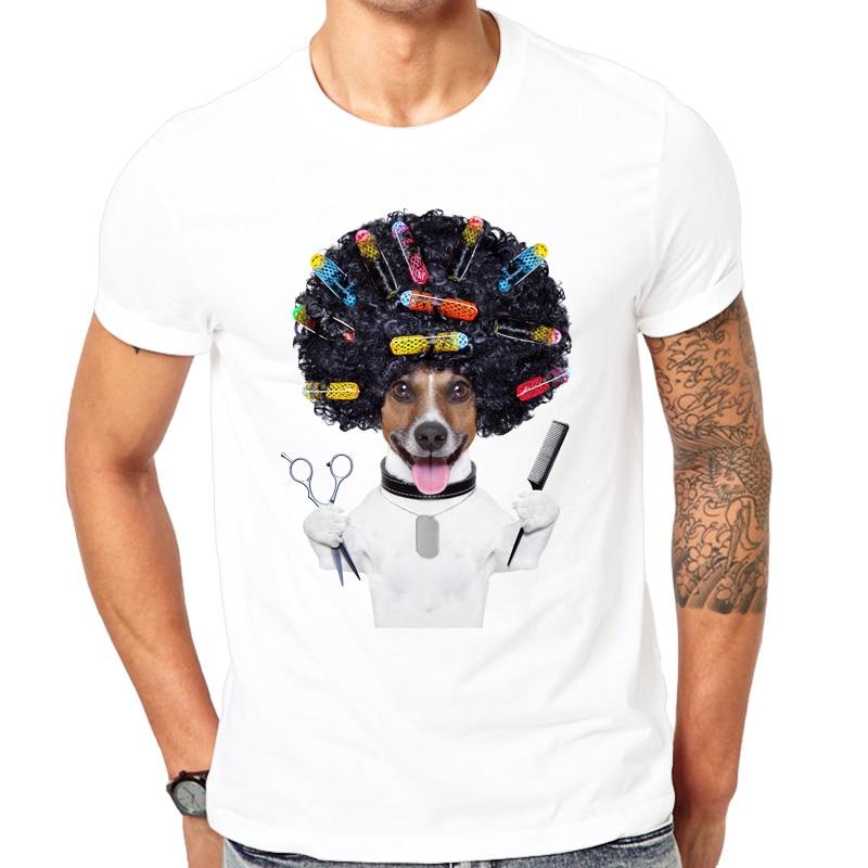 Big Dog Men S Clothing Store