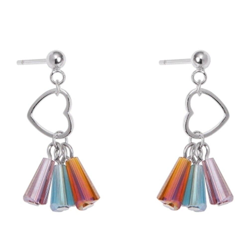 10 Set Menggantung Emas Perak Rhodium Disepuh Stud Earrings Pos 1 Perhiasan Perusahaan Kami Adalah Produsen Profesional Manik Aksesoris 2 Pelanggan Meliputi Toko Rantai Grosir Importir Beads