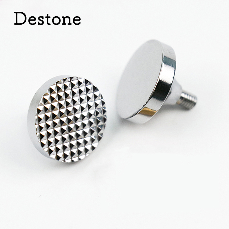 Destone Portable Needles For Laser Plasma Pen Freckle Beauty Machine Skin Liftling Wrinkle Removal Pen Eyelid Lift